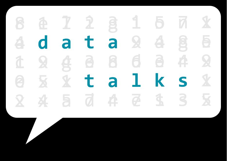 Logo Data Talks