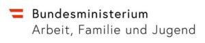 BMAFJ - Bundesministerium für Arbeit, Familie und Jugend